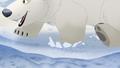 The Lion Guard Poa the Destroyer WatchTLG snapshot 0.03.30.522 1080p