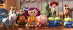 Toy Story 4 (3)