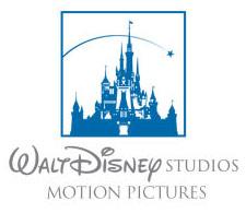 Walt Disney Studios Motion Pictures