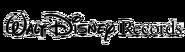 Walt-disney-records-official-logo-music