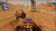 Zygzak i Traktor i Migeul