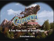 A-Fun-State-Of-Disney-Magic