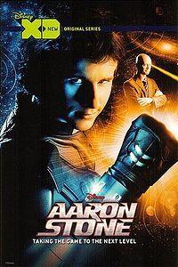 Aaron Stone Poster.jpg