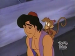 Aladdin and Abu - The Spice is Right (3)