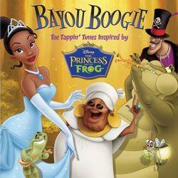 Bayou Boogie.jpg