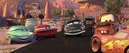Cars-disneyscreencaps.com-9652