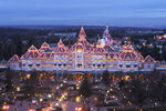 Disneyland-hotel-viaggi-giostre-foto-paris-1