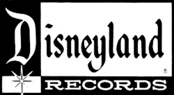 Disneyland Records.png