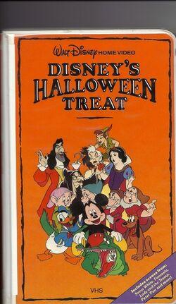Disneys Halloween Treat.jpg