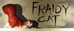FraidyCatTitleCard.jpg