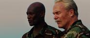General-Ross-Joe-Greer