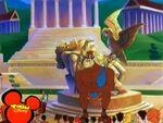 Hercules and the Prometheus Affair (67)