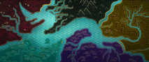 Ilustrasi-batiksplitup