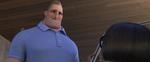Incredibles 2 58
