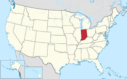 Indiana Map.png