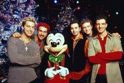NSYNC with Mickey Mouse.jpg