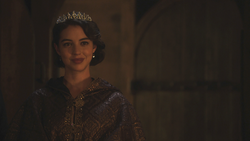 Once Upon a Time - 7x02 - A Pirate's Life - Photogrpahy - Drizella.png