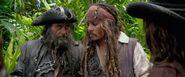 Pirates4-disneyscreencaps.com-9123