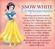 Snow-White-disney-princess-33526860-441-397