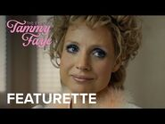 """THE EYES OF TAMMY FAYE - """"The Soul of Tammy Faye"""" Featurette - Searchlight Pictures-2"""