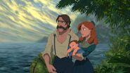 Tarzan-disneyscreencaps.com-141
