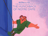 The Legacy Collection: The Hunchback of Notre Dame