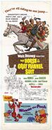 The-horse-in-the-gray-flannel-suit-movie-poster-1969-1020313172