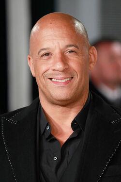 Vin Diesel.jpg
