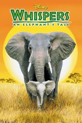 Whispers - An Elephant Tale - Poster.jpg