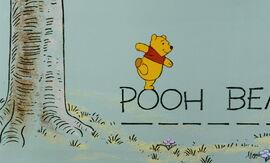 Winnie-the-pooh-disneyscreencaps.com-64.jpg