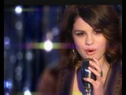 Wizards of Waverly Place - Magic Music Video - Selena Gomez 🎶 - Disney Channel UK