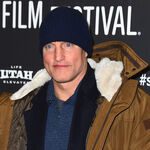Woody Harrelson Sundance17.jpg