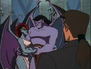 Xanatos-demona-goliath