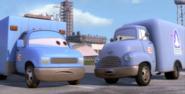 1000px-Moon mater support trucks
