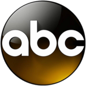 American Broadcasting Company.png