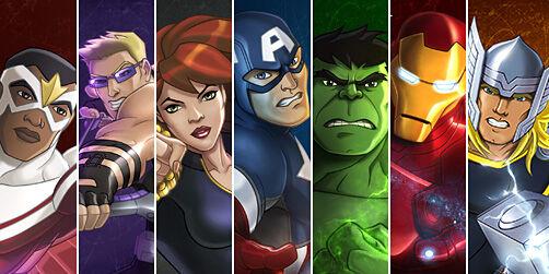 AvengersTeamAAPoster2.jpg