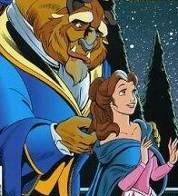 Belle Marvel Cover.jpg