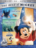 Best of Mickey cover.png