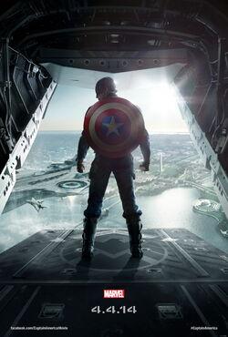 Captain America The Winter Soldier Teaser poster 2.jpg
