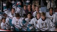 D2-the-mighty-ducks-the-mighty-duck-movies-12301301-853-4801