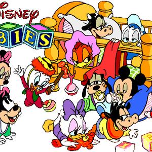 Disney Babies characters.png