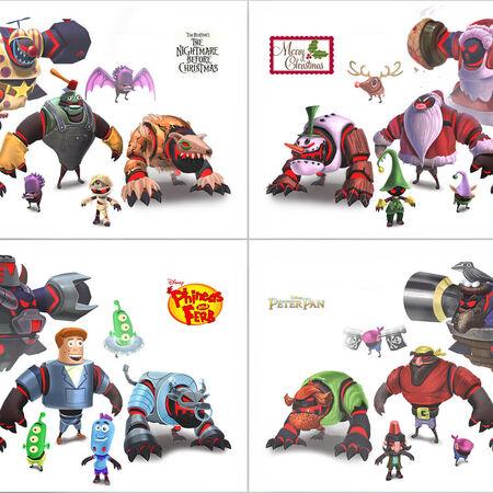 Disney universe bad guy concepts by seandonaldson-d78clmf.jpg