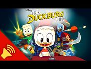 DuckTales Podcast - ALL Episodes - Disney XD-2