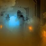 Fire Across the Galaxy Concept Art 05.jpg