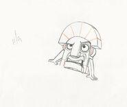 Hucua Sketch (13)