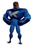 Krushauer