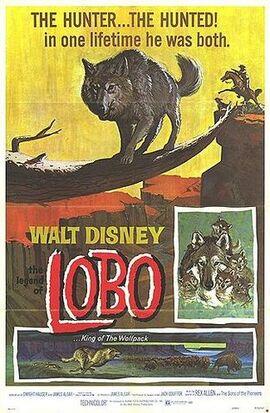 Legend of lobo.jpg