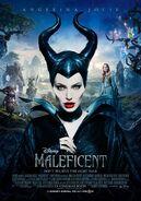 Maleficent-(2014)-149
