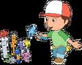Manny-tools2