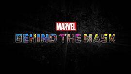 Marvel Behind the Mask.jpg